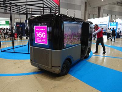 5g-sony-car-201805.jpg
