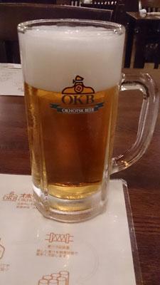 Okhotsk-beer-factory-201309-02.jpg