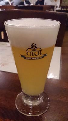 Okhotsk-beer-factory-201309-03.jpg
