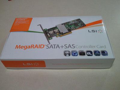 SAS9260-8i-0.jpg