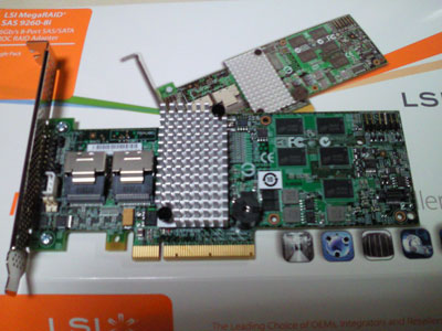 SAS9260-8i-1.jpg
