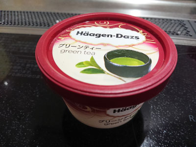 haagen-dazs-green-tea.jpg