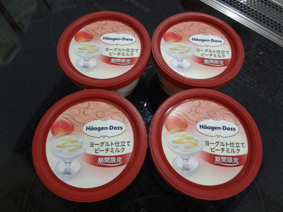 haagen-dazs-peachmilk.jpg