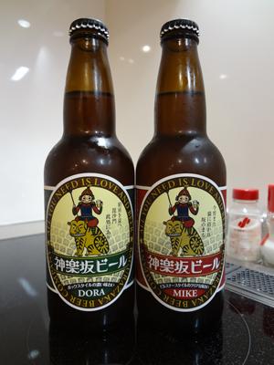 kagurazaka-beer-201607.jpg