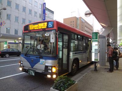 kakashi-2013-00.jpg