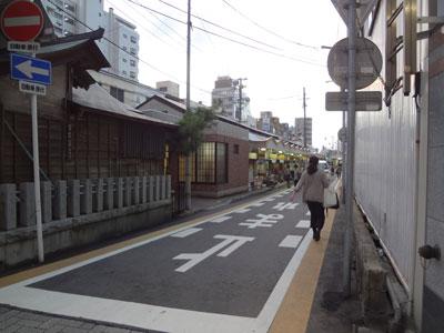kakashi-2013-03.jpg