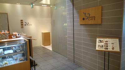 kanazawa-20170606-06.jpg