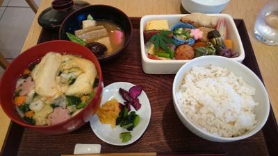 kanazawa-20170606-07.jpg
