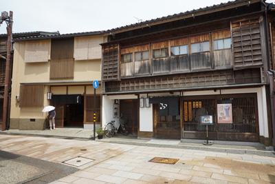 kanazawa-20170606-11.jpg