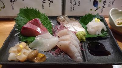komesei-arakawa-20170606-1.jpg