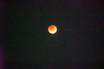 lunar-eclipse-20180131.jpg