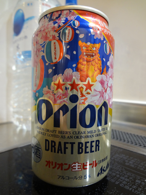 orion-draft-sakuramatsuri-201702.jpg
