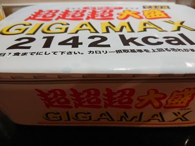 peyang-gigamax-201806.jpg