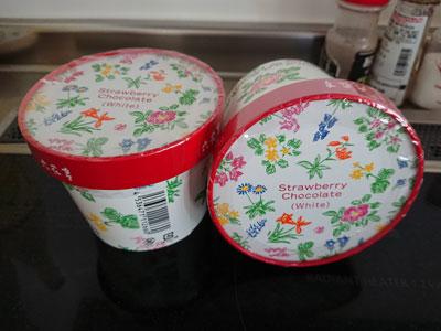 rokkatei-strawberry-chocolate-201805.jpg