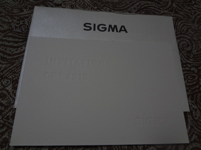 sigma-cp+2015-invitation.jpg