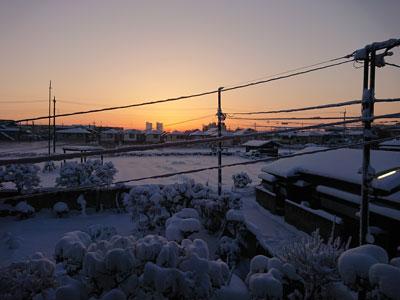 snow-20180123-0.jpg