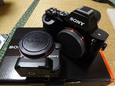 sony-a7s-01.jpg