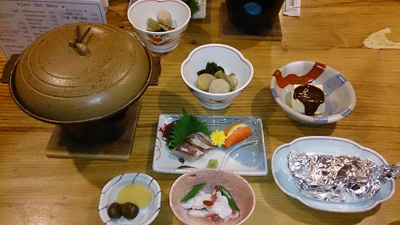tateyama-201410-02.jpg