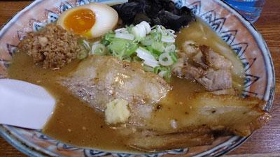 teshikaga-201309-01.jpg