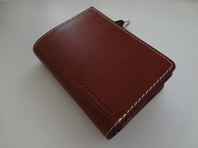 wallet-201605-2.jpg