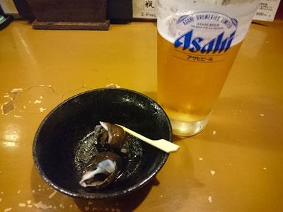 yatsuhashi-201710-1.jpg