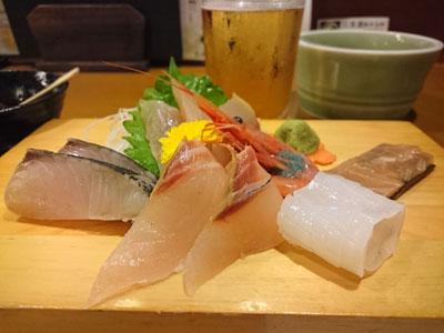 yatsuhashi-201710-3.jpg