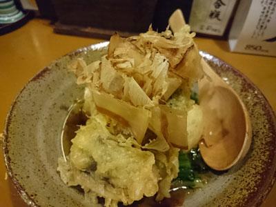 yatsuhashi-201710-5.jpg