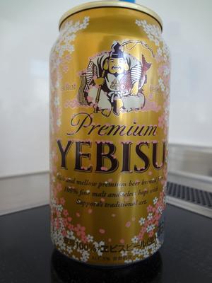 yebisu-spring-201702.jpg