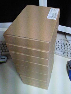 WD-HDD-11TB.jpg