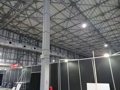 aomi-exhibition-hall-1.jpg