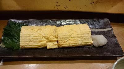 komesei-arakawa-20170606-3.jpg