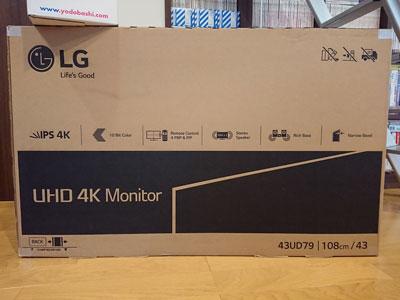 lg-43ud79-0.jpg