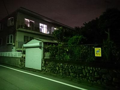 machida-201907-6.jpg