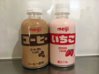 meiji-ichigo-coffee-201905.jpg