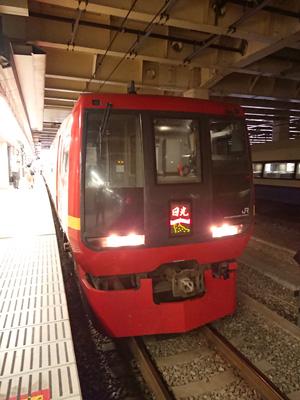 nikko-no1-20180812.jpg