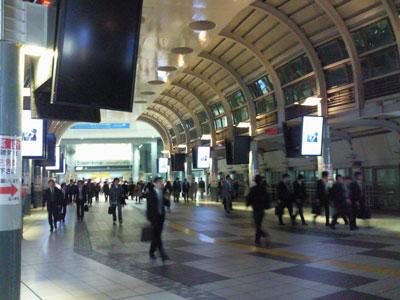 shinagawa-st-20110426.jpg