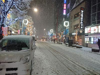snow-20180122-0.jpg