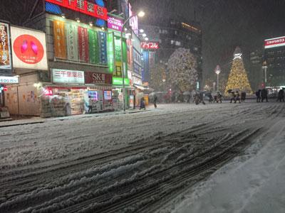 snow-20180122-1.jpg