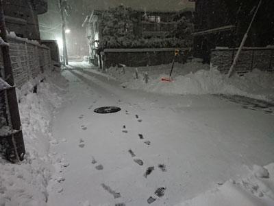snow-20180122-4.jpg