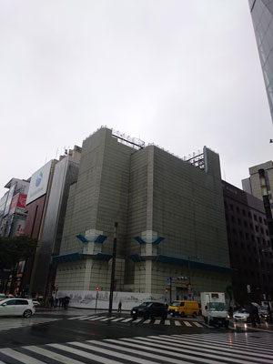 sony-building-3.jpg