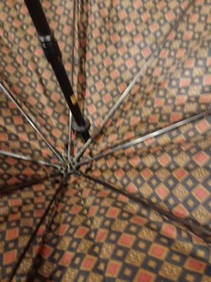 umbrella-201809-0.jpg