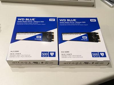 wd-blue-m2-500gb.jpg